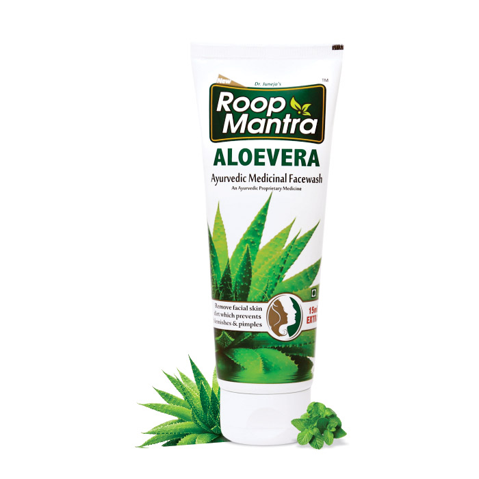 Roopmantra-ayurvedic-Best-Face-Wash-for-Glowing-Skin-Of-Womens
