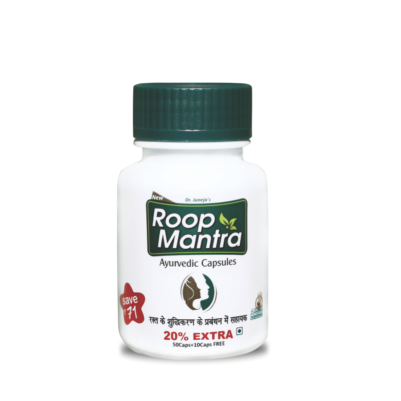 blood-purification-capsules-roopmantra
