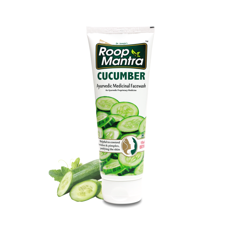 face-wash-for-oily-skin-roopmantra