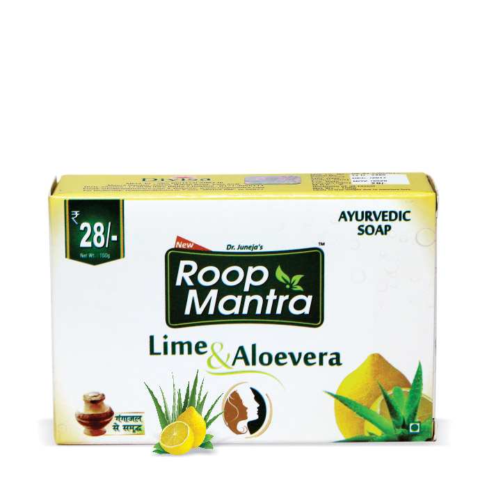 Soap-For-Rough-Skin-Roopmantra