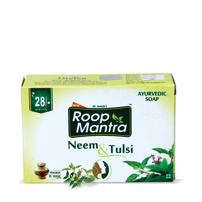 Soap-dull-skin-Roopmantra